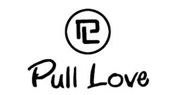 PL PULL LOVE
