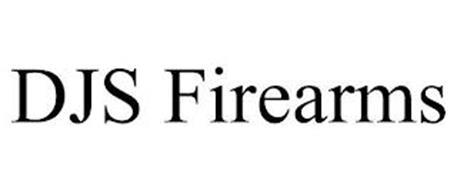 DJS FIREARMS