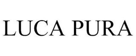 LUCA PURA