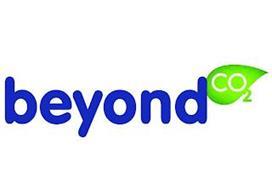 BEYONDCO2