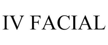 IV FACIAL
