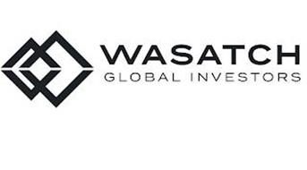 WASATCH GLOBAL INVESTORS W