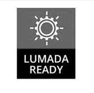 LUMADA READY