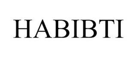 HABIBTI