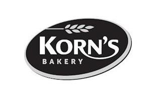 KORN'S BAKERY