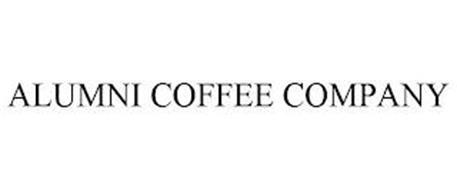 ALUMNI COFFEE COMPANY