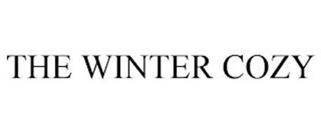 THE WINTER COZY