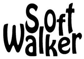 SOFT WALKER