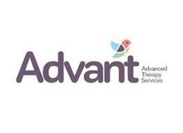 ADVANT ADVANCED THERAPY SERVICES