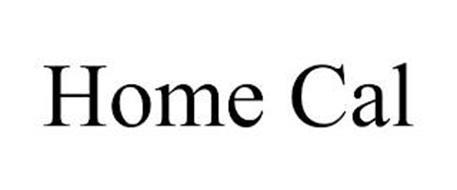 HOME CAL