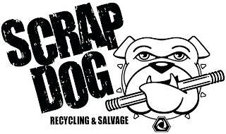 SCRAP DOG RECYCLING & SALVAGE