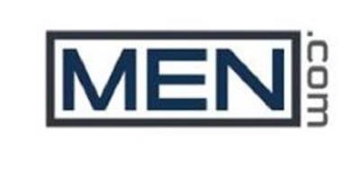 MEN.COM