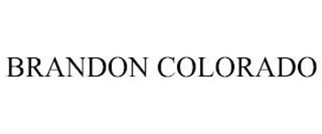 BRANDON COLORADO