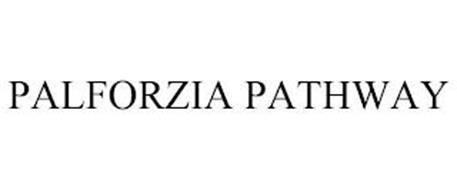 PALFORZIA PATHWAY