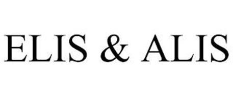 ELIS & ALIS