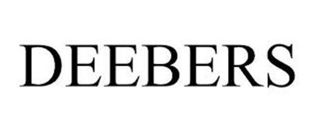 DEEBERS
