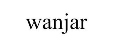 WANJAR