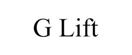 G LIFT
