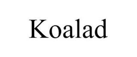 KOALAD