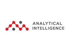 AI ANALYTICAL INTELLIGENCE