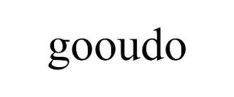 GOOUDO