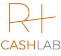 R+ CASHLAB