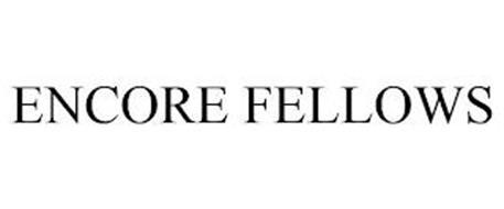 ENCORE FELLOWS