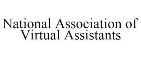 NATIONAL ASSOCIATION OF VIRTUAL ASSISTANTS