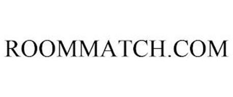 ROOMMATCH.COM