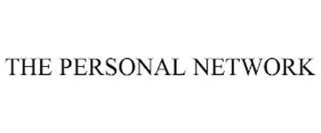 THE PERSONAL NETWORK