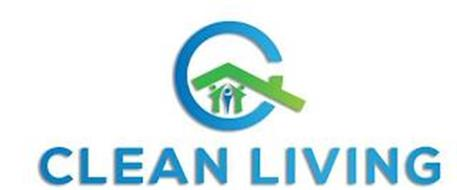 CL CLEAN LIVING