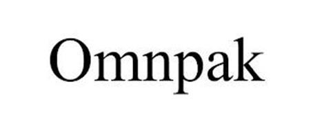 OMNPAK