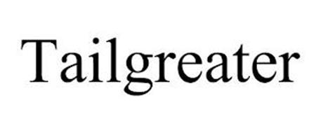 TAILGREATER