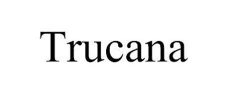 TRUCANA