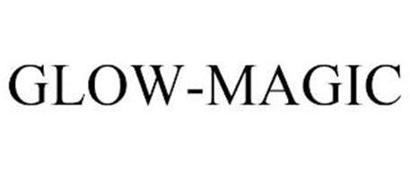 GLOW-MAGIC