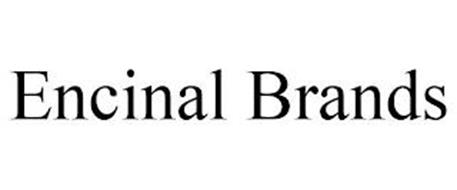 ENCINAL BRANDS