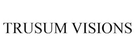 TRUSUM VISIONS