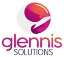 GLENNIS SOLUTIONS