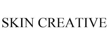 SKIN CREATIVE