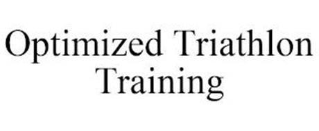 OPTIMIZED TRIATHLON TRAINING