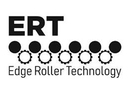 ERT EDGE ROLLER TECHNOLOGY