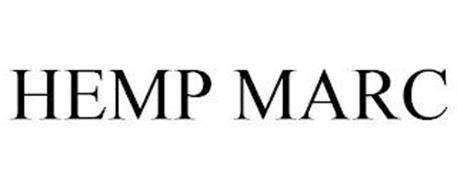 HEMP MARC