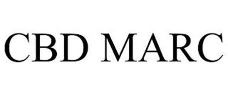 CBD MARC