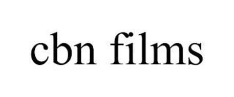 CBN FILMS