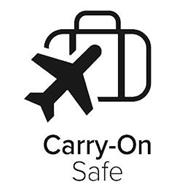 CARRY-ON SAFE