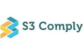 S3 S3 COMPLY