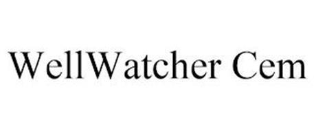 WELLWATCHER CEM