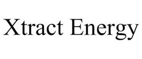 XTRACT ENERGY