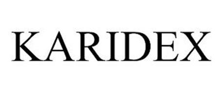KARIDEX
