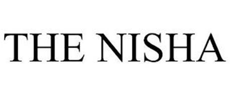 THE NISHA